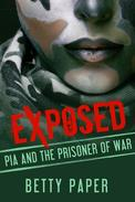 Pia and the Prisoner of War