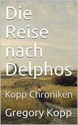 Die Reise nach Delphos