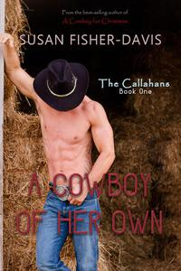 A Cowboy Of Her Own