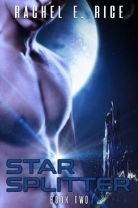Star Splitter Book 2
