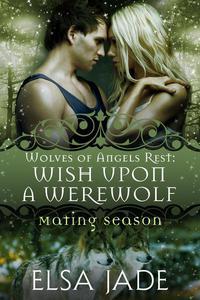 Wish Upon A Werewolf