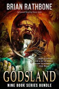 Godsland