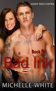 Bad Ink IV