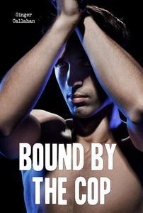 Bound by the Cop (Gay BDSM Police Erotica)