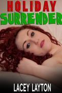 Holiday Surrender