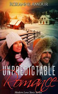 Unpredictable Romance