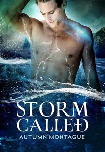 Storm Called