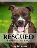Rescued  Based on a True Story