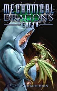 Mechanical Dragons: Earth