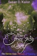 The Other Side of Self: The Eleven Gem Odyssey of Plurality