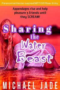 Sharing the Water Beast