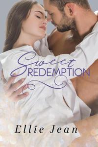 Sweet Redemption