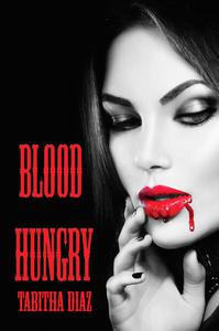 Blood Hungry