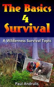 Basics 4 Survival