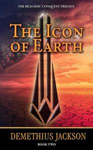 The Icon of Earth