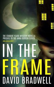 In The Frame: Series Prequel Mystery Novella