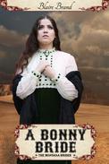 A Bonny Bride