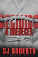 Decidido a Obedecer (España)