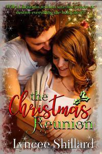 The Christmas Reunion