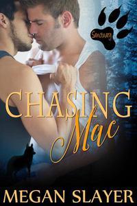 Chasing Mac