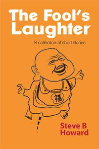 The Fool's Laughter