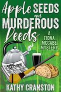 Apple Seeds and Murderous Deeds