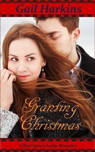 Granting Christmas