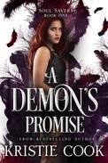 A Demon's Promise