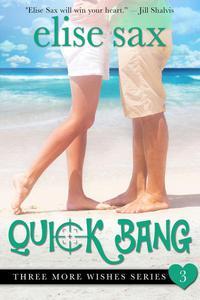 Quick Bang