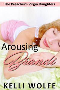 Arousing Brandi