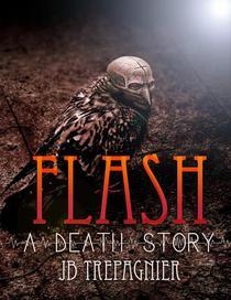 Flash: A Death Story