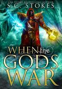 When The God's War