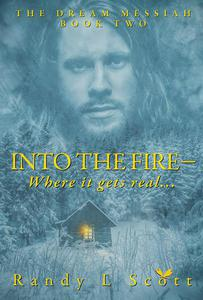 Into the Fire – Where it Gets Real...