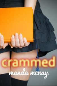 Crammed