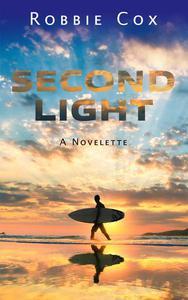 Second Light