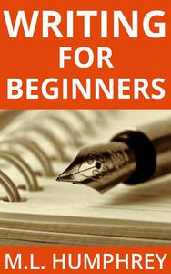 Writing for Beginners