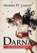 Darna and Other Idols