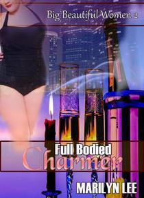 Full Bodied Charmer