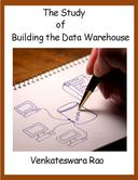 The Study of Building the Data Warehouse
