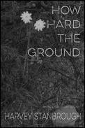 How Hard the Ground