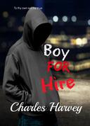 Boy For Hire