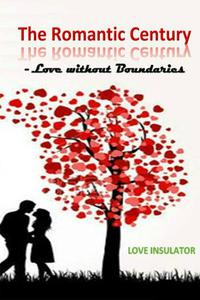 The Romantic Century - Love without Boundaries