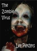 The Zombie Virus