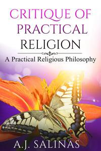 Critique Of Practical Religion