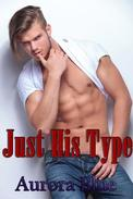 Just His Type