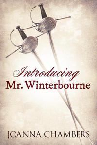 Introducing Mr. Winterbourne