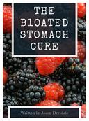 The Bloated Stomach Cure