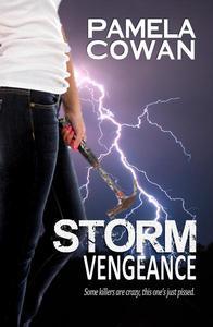 Storm Vengeance