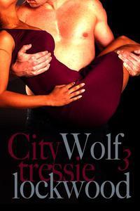 City Wolf 3