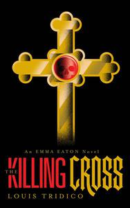 The Killing Cross